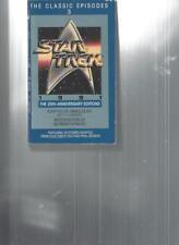 STAR TREK - 25TH-ANNIVERSARY EDITION - VOL. 3