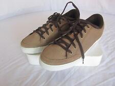 c1rca al 50 Lopez tan Skate Shoes Size 13 UK 12 EUR 47 CM 31.2 circa