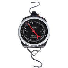 Leeda Dial Scales 55lb (G7301)