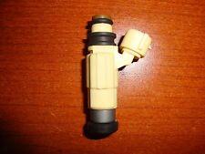 -Warranty- ONE (1) OEM Reman Fuel Injector ECLIPSE GALANT STRATUS 2.0 2.4 CDH240