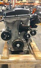 Hyundai Sonata Kia Optima 2.0L Engine Turbo 67K Miles 2011 2012 2013 2014 2015