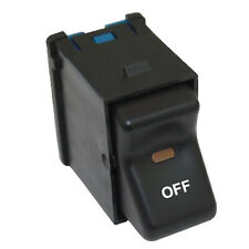 Off 398 Rocker Switch 12v Off Parts For Jeep Wrangler 97 06 Spot Driving Roc Fits 1999 Jeep Wrangler