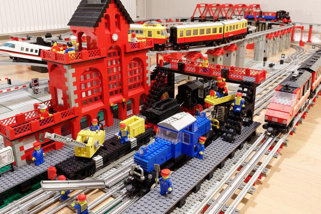 LEGO.FUN SHOP