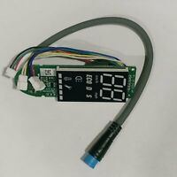Bluetooth Circuit Board Dashboard Kit For Xiaomi Mijia M365 Pro Electric Scooter