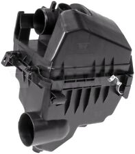 NEW Engine Air Cleaner Filter Box Dorman 258-524