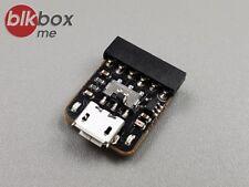 FTDI Basic FT232RQ for arduino pro mini