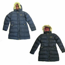 Brave Soul Nylon Casual Coats, Jackets & Vests for Women