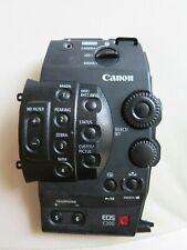 Canon EOS C300 Cover Mount PL Model DB1-2947-000