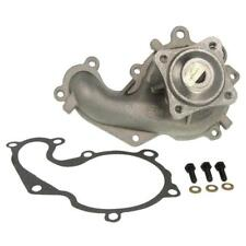 ENGINE WATER / COOLANT PUMP HEPU P237