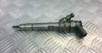 Fuel Injector RP N47N Diesel Engine 8506902 MINI R55 R56 R57 LCI 10-2013 R60 R61