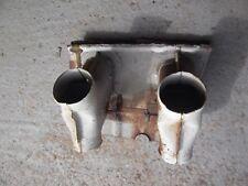 CITROEN 2cv cloison aérateurs. 1700+ CITROEN parts in shop