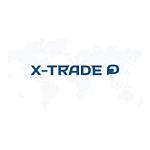 x-trade-sports