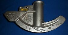 """Blackburn No.1 18-741 1/2"""" Thinwall Conduit Only Bender Aluminum With Levels"""
