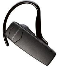Auriculares Universal para teléfonos móviles y PDAs Plantronics
