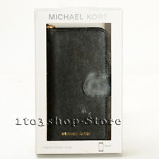 new style f1e83 4d774 Michael Kors Cell Phone Wallet Cases for iPhone 7 Plus for sale | eBay