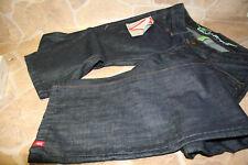 EDC Play (Esprit) Damen Jeans Play Regular gr. 27  bootcut    #2