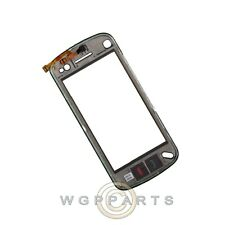 Digitizer for Nokia N97  Front Glass Touch Screen