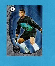 INTER CARDS 2000- numero 9- ANGELO PERUZZI -NEW