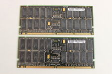HP A4923A 1024MB ECC DIMM MEMORY KIT QTY 2 512MB DIMM A4929-60001 WITH WARRANTY