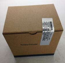New Rotary Encoder A86L-0027-0001 #002 Main shaft Encoder