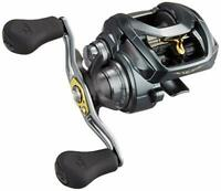 Daiwa Steez A TW 1016H (Right handle) Baitcasting Reel From Japan