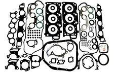 Engine Full Gasket Set ITM 09-09823