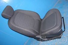 Hyundai i20 PBT Beifahrersitz Sitz vorne rechts mit Airbag