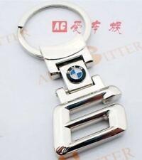Porte clé Métal neuf - BMW - SERIE 6