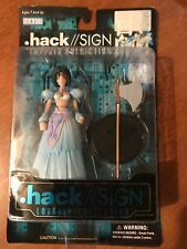 Hack Sign Loveable Collection Figurine
