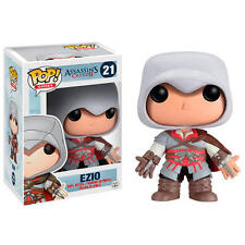Figura Funko Assassin's Creed - Ezio