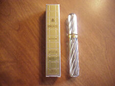 Borghese SUPERIOR STATE OF THE ART MASCARA SUPERIOR Brown 0.3 oz NIB