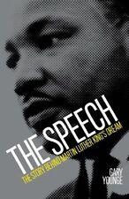 The Speech-ExLibrary