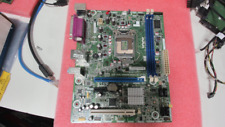 Intel DH61WW LGA 1155 Motherboard Micro ATX DDR3 PC672941