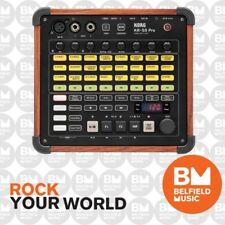pro audio drum machines for sale ebay. Black Bedroom Furniture Sets. Home Design Ideas
