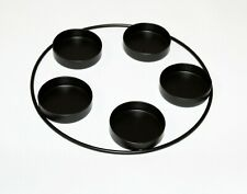 Partylite Universal Tealight Ring P90191, New!
