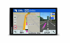 Garmin Camper 770 LMT D Automotive GPS Sat Nav bue tooth and wifi Receiver