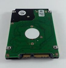 "Hard Disk SATA 2,5"" da 500GB per Notebook Acer Aspire 7720G"