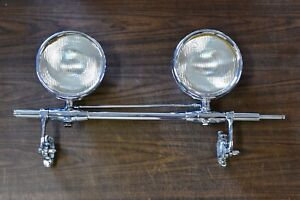 Pilot Ray Lights (Original)  Cadillac, Duesenberg, Marmon, Packard