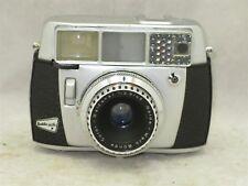 Balda Baldamatic II 35mm  With 50mm f2.8 Baldanar Lens