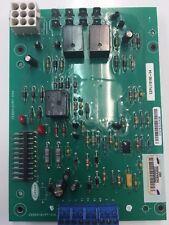 Carrier Bryant CEPL110190-04 Control Circuit Board CEBD410197-09A HK36AA002A