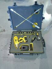 Kippertool - Tire Changing Tool Kit - Sold By Manufacturer