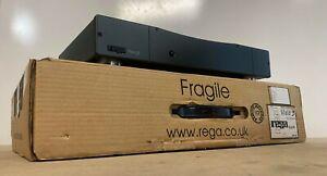 Rega Maia 3 Power Amplifier. Serviced - Excellent!