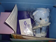 Precious Moments Fun Club kit by Enesco ~New kit from 1999 includes all items