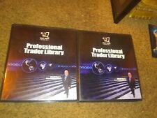 Online Trading Academy ~ Professional trader Library ~ Mike McMahon