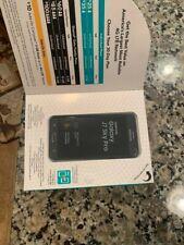 NEW Total Wireless Samsung Galaxy J7 Sky Pro 4G LTE 16GB Prepaid Cell Phone