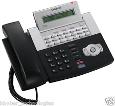 SAMSUNG OFFICESERV DS-5015D Business Phone for PBX Tax Invoice GST Inclusive