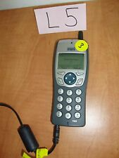 Cisco CP-7920 Wireless IP Phone  Telephone & Adapter