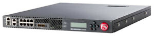 Business Enterprise Firewall / VPN / Router 10Gbps Appliance with PFSense 2.5.1
