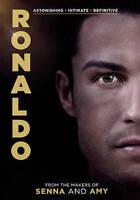 Ronaldo (DVD, 2015) FREE Shipping