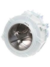 Schwingsystem/Trommel komplett Bosch 00715406 für Waschmaschine